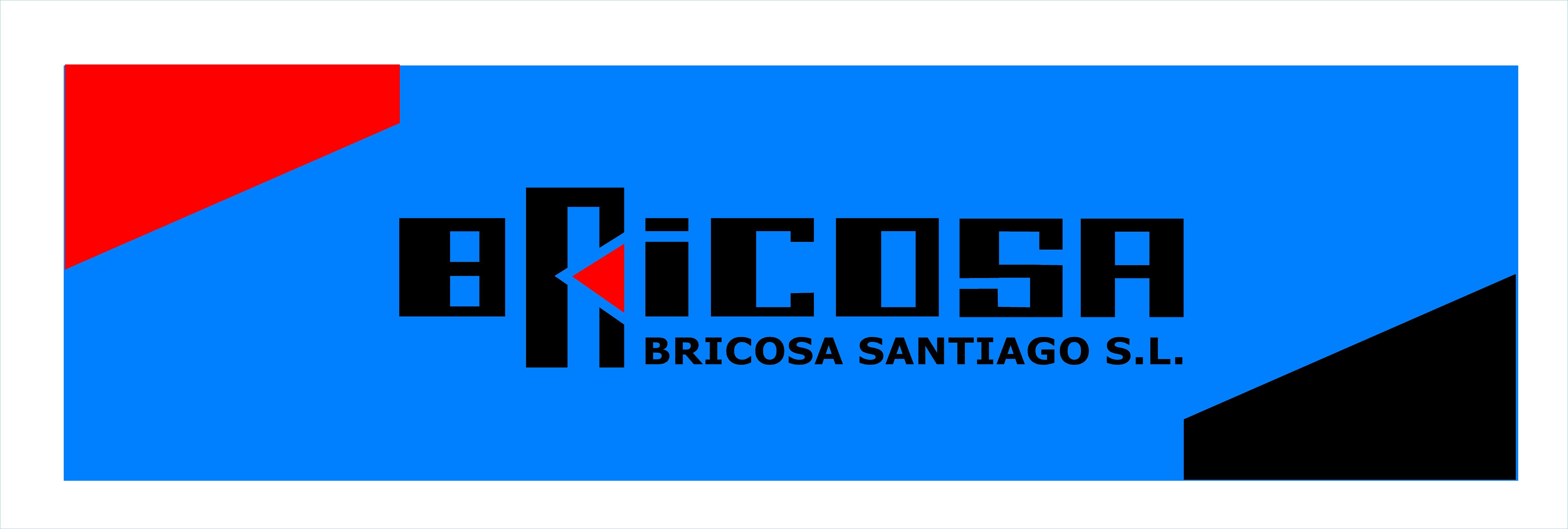 BRICOSA SANTIAGO